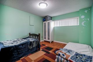 Photo 18:  in Surrey: Guildford House for sale (North Surrey)  : MLS®# R2617331