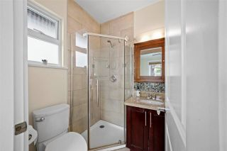 Photo 21: 2360 E 4TH Avenue in Vancouver: Grandview Woodland House for sale (Vancouver East)  : MLS®# R2584932
