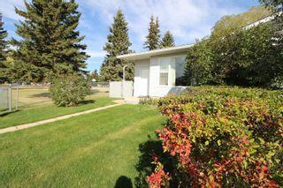 Photo 5: 5134 52 Avenue: Calmar House Half Duplex for sale : MLS®# E4261641