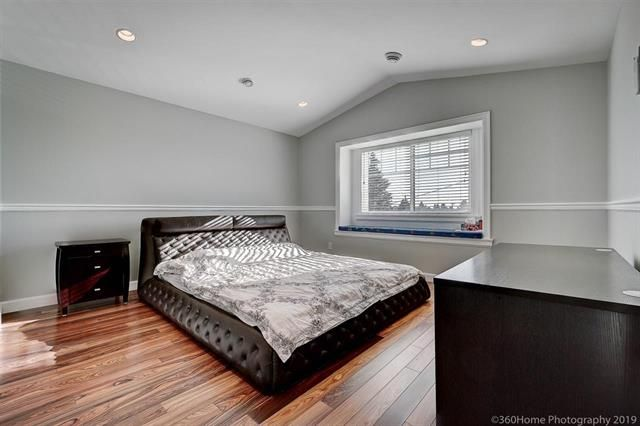 Photo 16: Photos: 6981 CURTIS STREET in Burnaby: Sperling-Duthie House for sale (Burnaby North)  : MLS®# R2336103