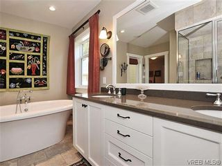 Photo 13: 1120 Woodstock Ave in VICTORIA: Vi Fairfield West House for sale (Victoria)  : MLS®# 606322