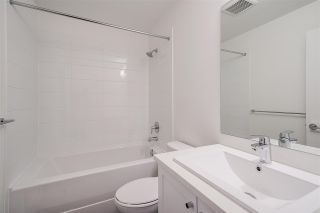 Photo 16: 11 13629 81A Avenue in Surrey: Bear Creek Green Timbers Townhouse for sale : MLS®# R2584840