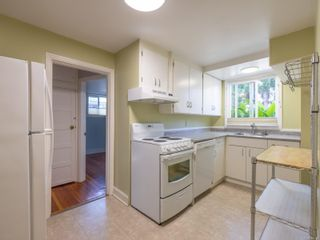 Photo 29: 521 Linden Ave in : Vi Fairfield West Other for sale (Victoria)  : MLS®# 886115