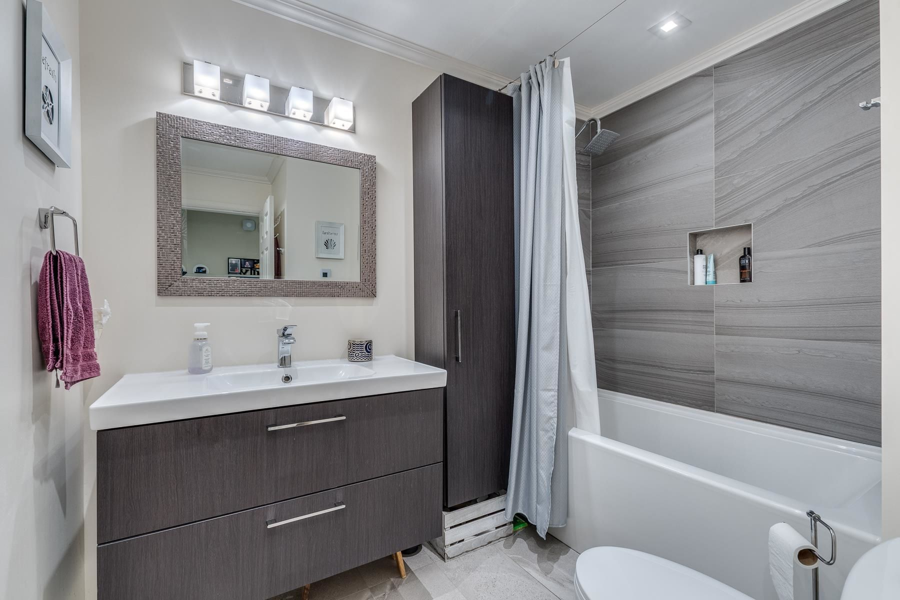 Photo 14: Photos: 3671 SOMERSET Street in Port Coquitlam: Lincoln Park PQ House for sale : MLS®# R2610216