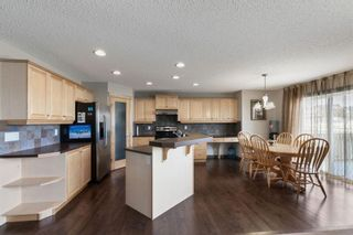 Photo 9: 88 Covehaven Terrace NE in Calgary: Coventry Hills Detached for sale : MLS®# A1105216