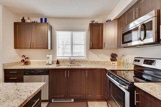 Photo 8: 3109 755 Copperpond Blvd. SE in Calgary: Condo for sale : MLS®# C4030367