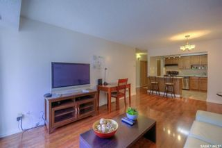 Photo 4: 103 2237 McIntyre Street in Regina: Transition Area Residential for sale : MLS®# SK842879