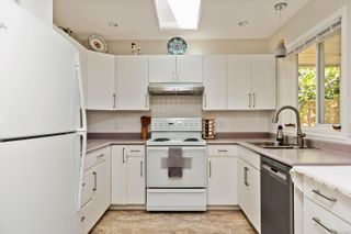 Photo 9: 2290 Amherst Ave in : Si Sidney North-East Half Duplex for sale (Sidney)  : MLS®# 876886