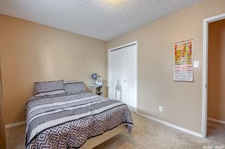 Photo 16: 1304 16th Avenue Southwest in Moose Jaw: Westmount/Elsom Residential for sale : MLS®# SK863170