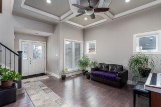 Photo 3: 6008 44 Avenue: Beaumont House for sale : MLS®# E4252939