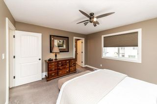 Photo 25: 13 Nault Crescent: St. Albert House for sale : MLS®# E4240945