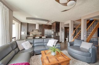 Photo 10: 105 Sherwood Road NW in Calgary: Sherwood Detached for sale : MLS®# A1119835