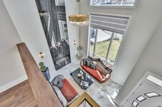 Photo 31: 2908 165B Street in Surrey: Grandview Surrey House for sale (South Surrey White Rock)  : MLS®# R2564645