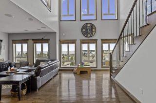 Photo 2: 402 802 12 Street: Cold Lake Condo for sale : MLS®# E4199390