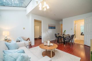 Photo 28: 5793 MAYVIEW Circle in Burnaby: Burnaby Lake Townhouse for sale (Burnaby South)  : MLS®# R2625543