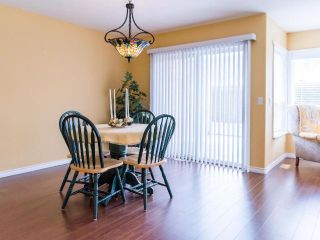 Photo 6: 30 807 RAILWAY Avenue: Ashcroft Townhouse for sale (South West)  : MLS®# 149987