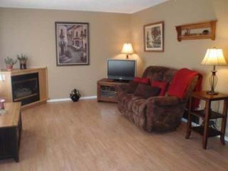 Photo 8: 11708 KARLSTROM STREET in Summerland: Residential Detached for sale : MLS®# 112247