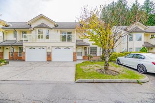 Photo 34: 108 6841 138 Street in Surrey: East Newton Townhouse for sale : MLS®# R2620449