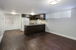 Photo 13: 8475 116A Street in Delta: Annieville House for sale (N. Delta)  : MLS®# R2137027
