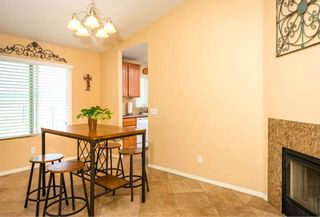 Photo 6: CAMPO House for sale : 3 bedrooms : 1254 Duckweed Trl