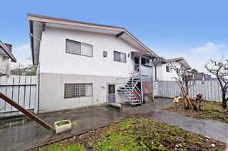 Photo 20: 892 E 54TH AVENUE in Vancouver: South Vancouver House for sale (Vancouver East)  : MLS®# R2535189