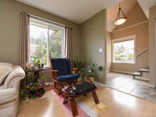Photo 11: 2304 Heron Cres in COMOX: CV Comox (Town of) House for sale (Comox Valley)  : MLS®# 834118