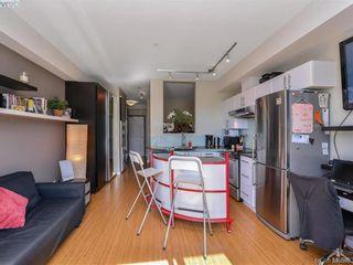 Photo 10: 302 1007 Johnson St in VICTORIA: Vi Downtown Condo for sale (Victoria)  : MLS®# 797839