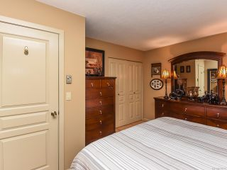 Photo 11: 3699 Burns Rd in COURTENAY: CV Courtenay West House for sale (Comox Valley)  : MLS®# 834832