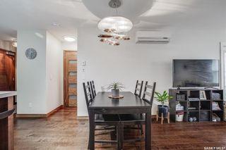 Photo 7: 201 120 Phelps Way in Saskatoon: Rosewood Residential for sale : MLS®# SK873617