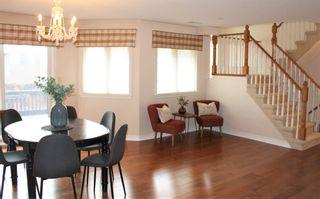 Photo 15: 113 245 Elgin Street in Cobourg: Condo for sale : MLS®# 219780