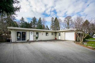 Photo 4: 21794 126 Avenue in Maple Ridge: West Central House for sale : MLS®# R2551767