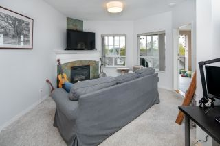 """Photo 9: 426 5500 ANDREWS Road in Richmond: Steveston South Condo for sale in """"Southwater"""" : MLS®# R2577628"""
