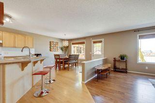 Photo 11: 137 Douglas Glen Manor SE in Calgary: Douglasdale/Glen Detached for sale : MLS®# A1116437