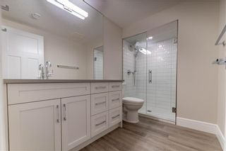 Photo 24: 3324 BARR Road NW in Calgary: Brentwood Detached for sale : MLS®# A1026193