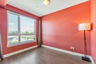 "Photo 7: 307 6011 NO. 1 Road in Richmond: Terra Nova Condo for sale in ""TERRA WEST"" : MLS®# R2362756"
