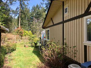 Photo 27: 6041 Hammond Bay Rd in : Na North Nanaimo House for sale (Nanaimo)  : MLS®# 872064