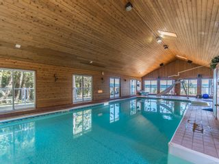 Photo 55: 2485 Pylades Dr in : Na Cedar House for sale (Nanaimo)  : MLS®# 873595