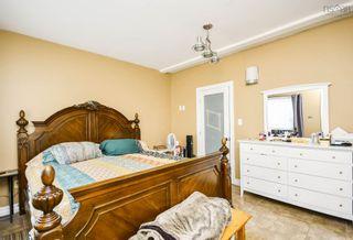 Photo 25: 26 McIntyre Lane in Lower Sackville: 25-Sackville Residential for sale (Halifax-Dartmouth)  : MLS®# 202122605