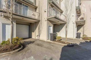 "Photo 19: 7 1380 CITADEL Drive in Port Coquitlam: Citadel PQ Townhouse for sale in ""CITADEL STATION"" : MLS®# R2338878"