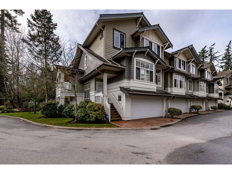FEATURED LISTING: 1 - 2133 151A Street Surrey