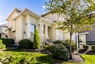 """Photo 25: 7350 196 Street in Langley: Willoughby Heights House for sale in """"MOUNTAIN VIEW ESTATES"""" : MLS®# R2621677"""