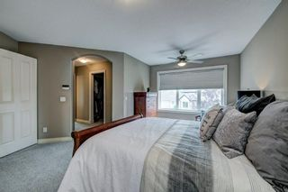 Photo 22: 49 CRANWELL Place SE in Calgary: Cranston Detached for sale : MLS®# C4267550
