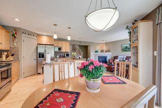 Photo 14: 1869 HOLMAN Crescent in Edmonton: Zone 14 House for sale : MLS®# E4256666