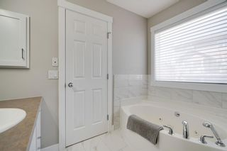 Photo 28: 335 Panorama Hills Terrace NW in Calgary: Panorama Hills Detached for sale : MLS®# A1092734