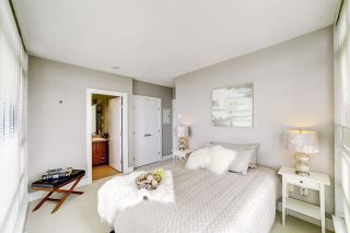 """Photo 13: 2102 1155 THE HIGH Street in Coquitlam: North Coquitlam Condo for sale in """"M1 by Cressey"""" : MLS®# R2474151"""