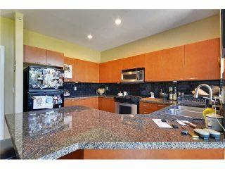 "Photo 13: 308 1175 55 Street in Delta: Tsawwassen Central Condo for sale in ""ONYX COURT"" (Tsawwassen)  : MLS®# R2453495"