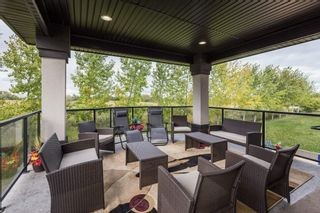 Photo 14: 7225 2 Street in Edmonton: Zone 53 House for sale : MLS®# E4214621