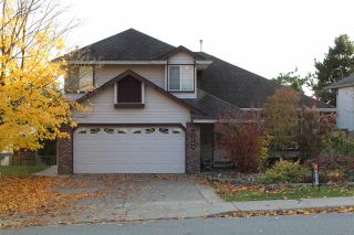 """Photo 2: 33598 11 Avenue in Mission: Mission BC House for sale in """"Heritage Park / College Heights"""" : MLS®# R2414872"""