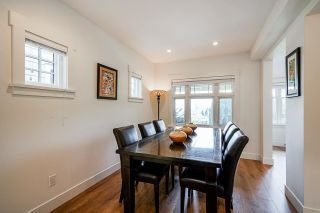 """Photo 12: 903 WALLS Avenue in Coquitlam: Maillardville House for sale in """"ALSBURY MUNDY"""" : MLS®# R2585242"""