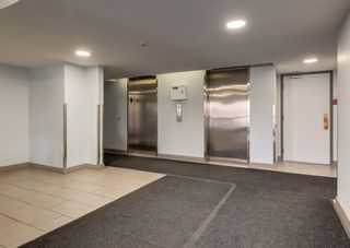 Photo 3: 209 1900 25A Street SW in Calgary: Richmond Apartment for sale : MLS®# A1101426